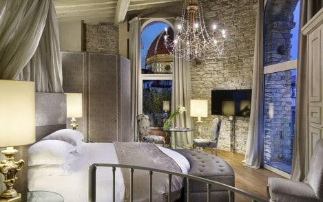 hotels-469x294